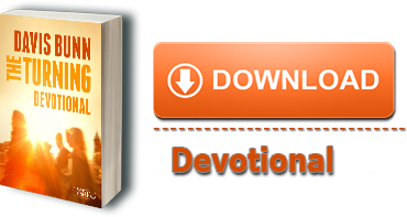 Download Bible Study Guide